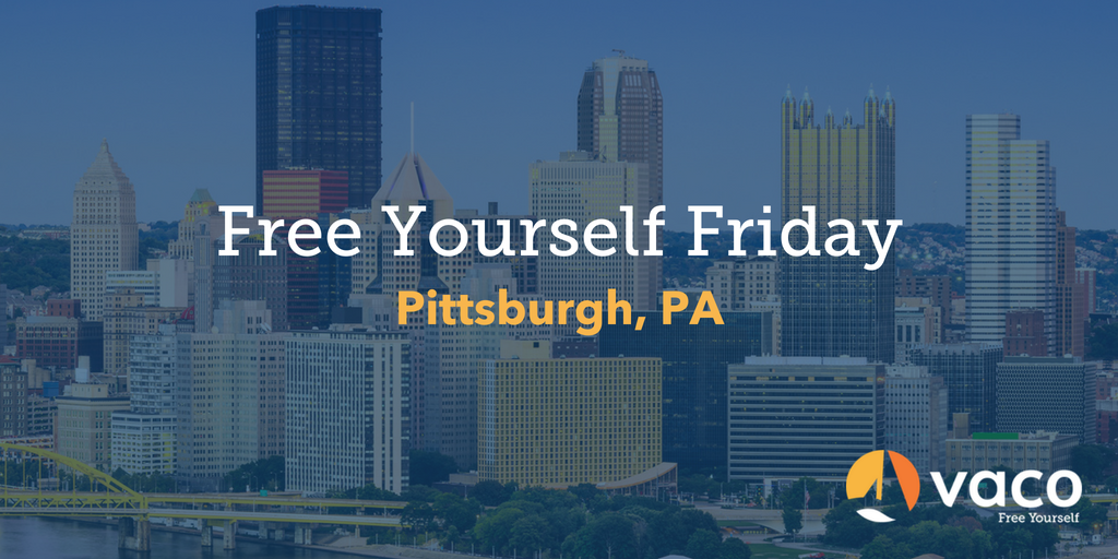 FYF-Pittsburgh
